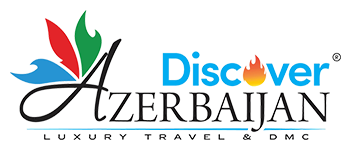 Discover Azerbaijan Luxury Travel and DMC